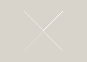 EarShot New Music Readings (May 22, 2019)