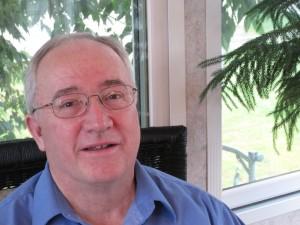 Alan Schmitz